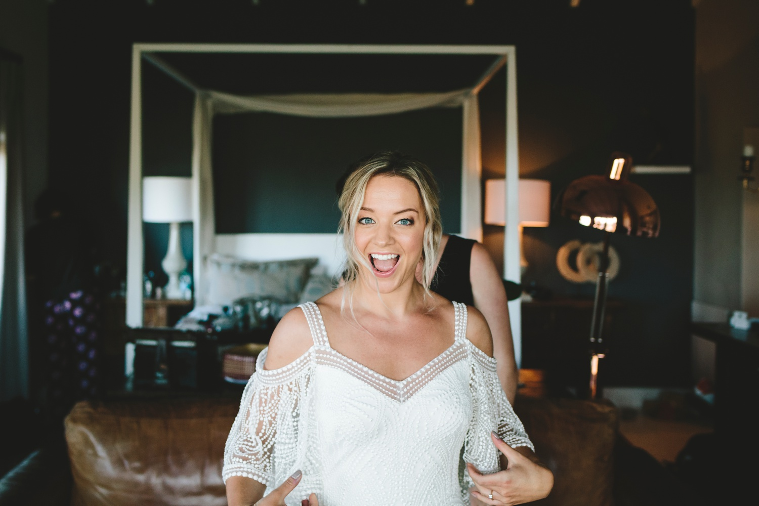 charlie_ray_photography_runaway_romance_elopement_emily_moon_plett_simple_boho_wedding_south_africa_bohemium_0032.jpg