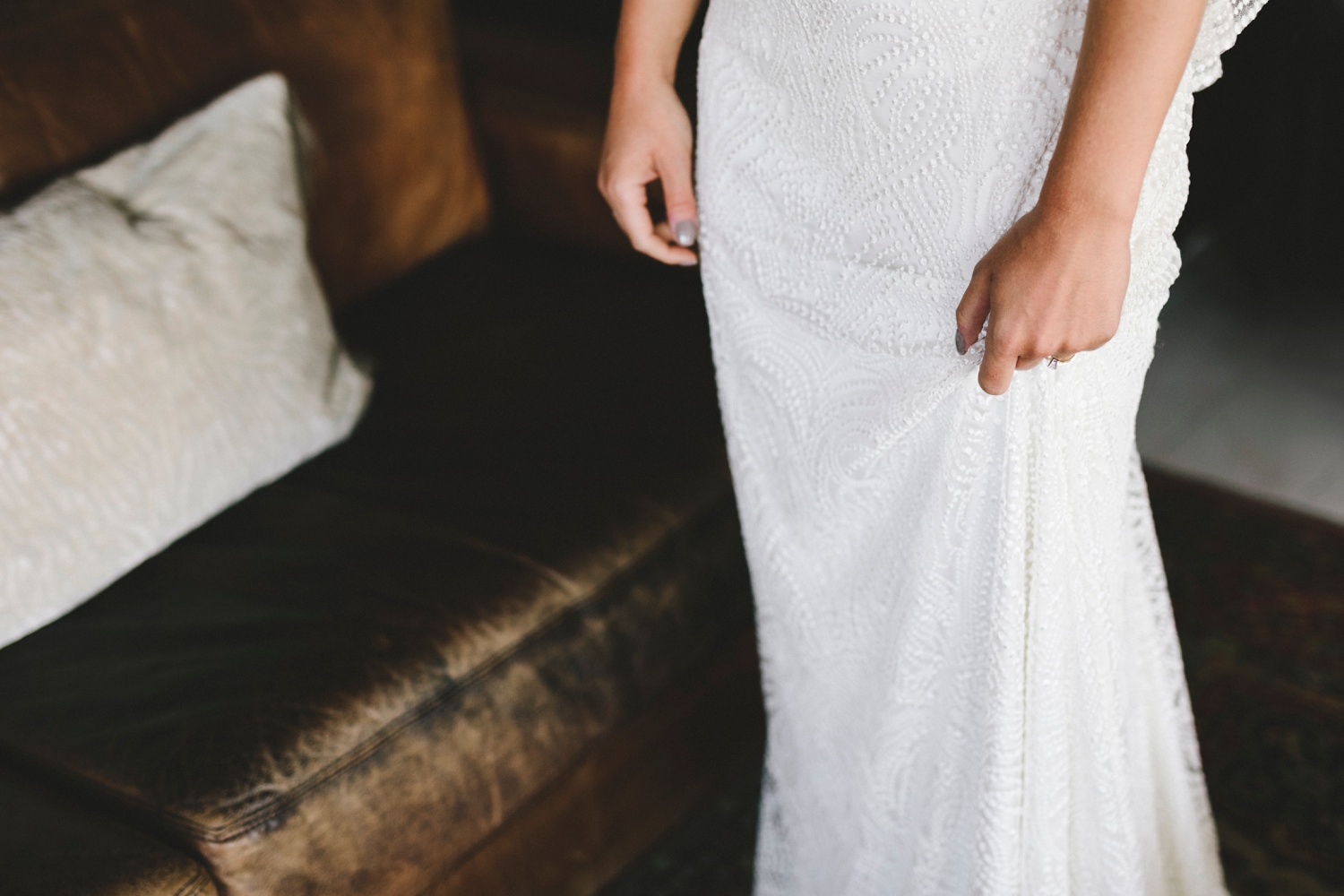 charlie_ray_photography_runaway_romance_elopement_emily_moon_plett_simple_boho_wedding_south_africa_bohemium_0035.jpg