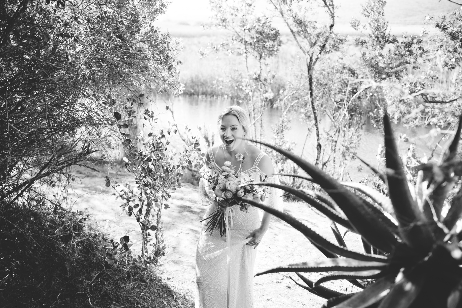 charlie_ray_photography_runaway_romance_elopement_emily_moon_plett_simple_boho_wedding_south_africa_bohemium_0042.jpg