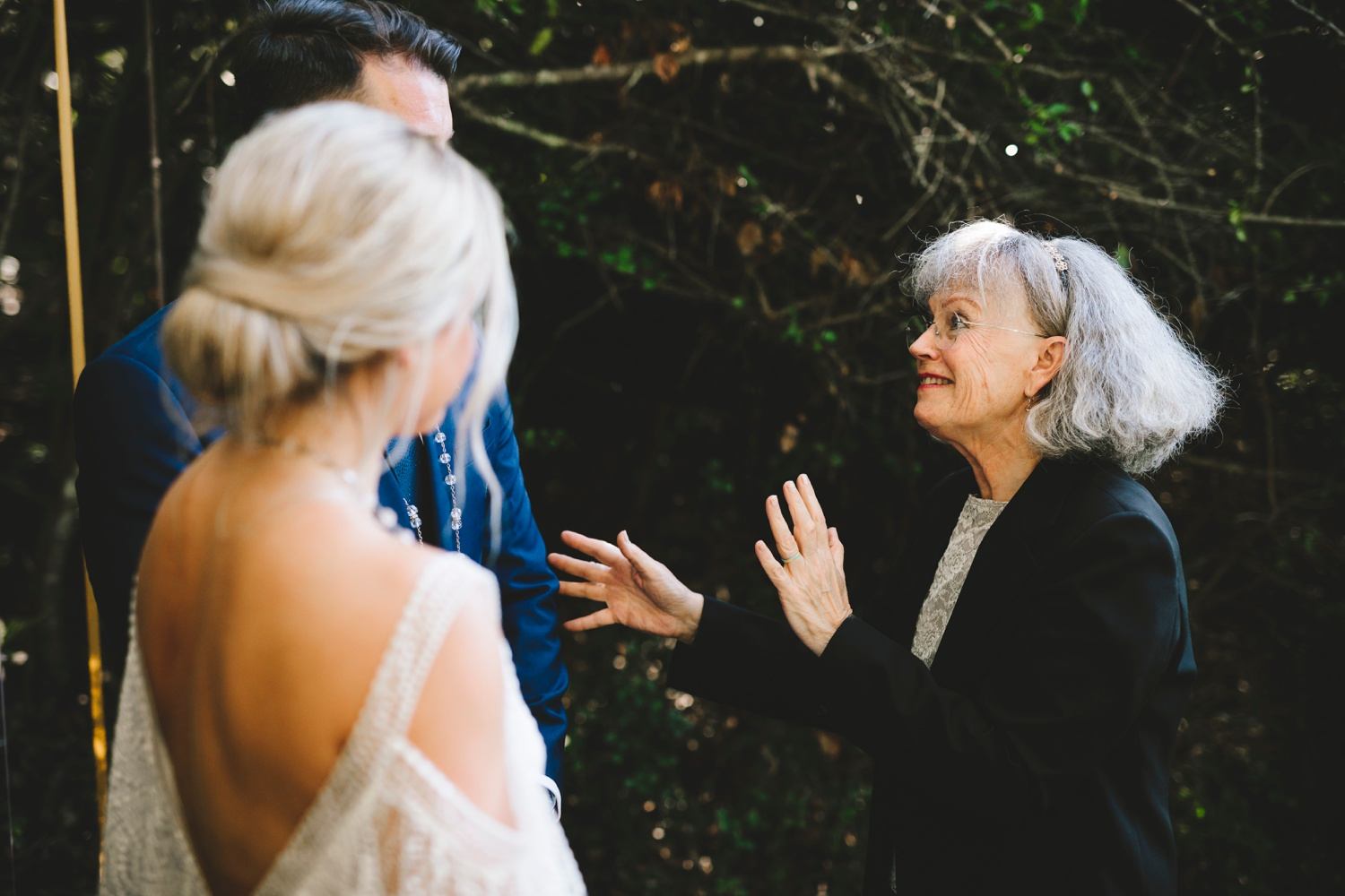 charlie_ray_photography_runaway_romance_elopement_emily_moon_plett_simple_boho_wedding_south_africa_bohemium_0051.jpg