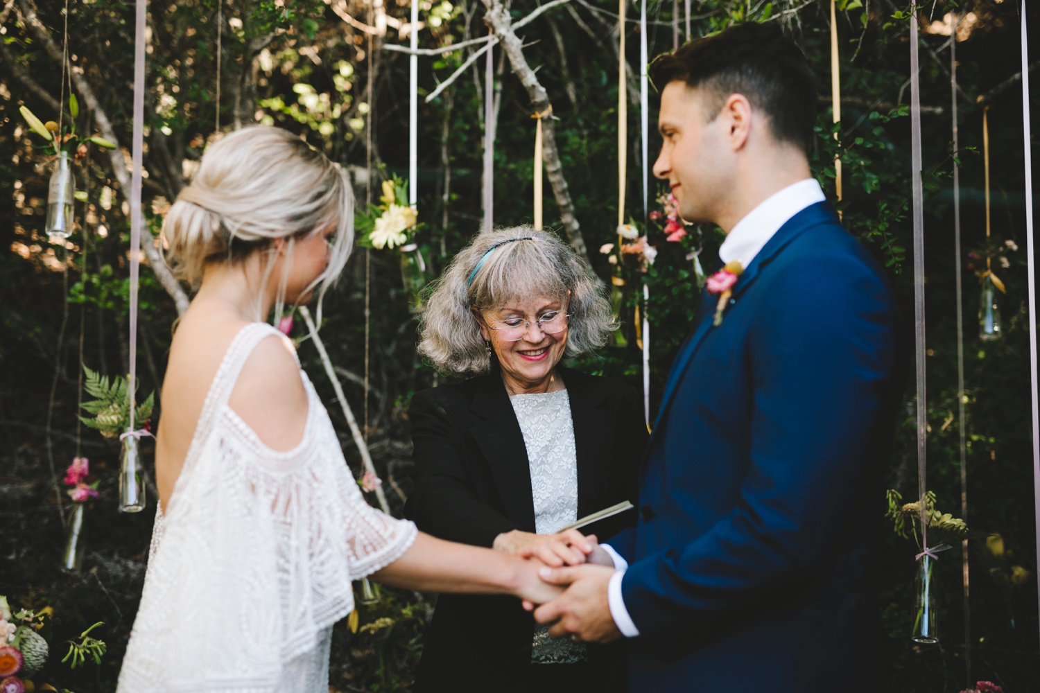 charlie_ray_photography_runaway_romance_elopement_emily_moon_plett_simple_boho_wedding_south_africa_bohemium_0053.jpg