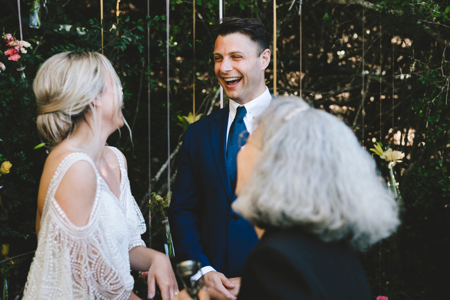 charlie_ray_photography_runaway_romance_elopement_emily_moon_plett_simple_boho_wedding_south_africa_bohemium_0056.jpg