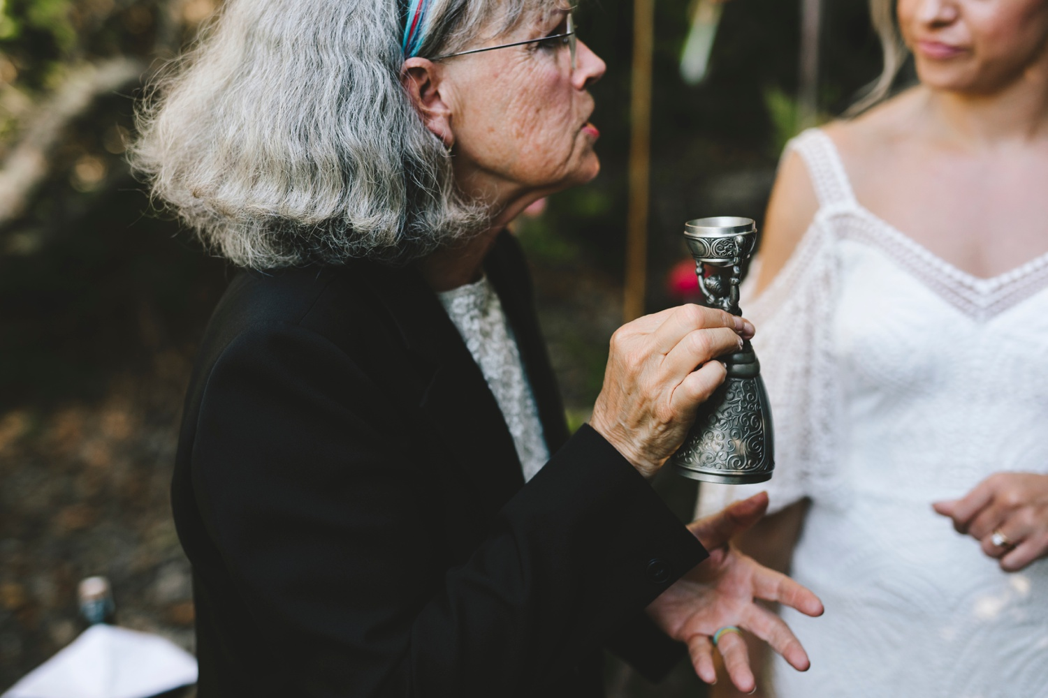 charlie_ray_photography_runaway_romance_elopement_emily_moon_plett_simple_boho_wedding_south_africa_bohemium_0055.jpg