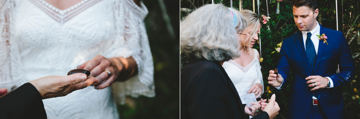 charlie_ray_photography_runaway_romance_elopement_emily_moon_plett_simple_boho_wedding_south_africa_bohemium_0060.jpg