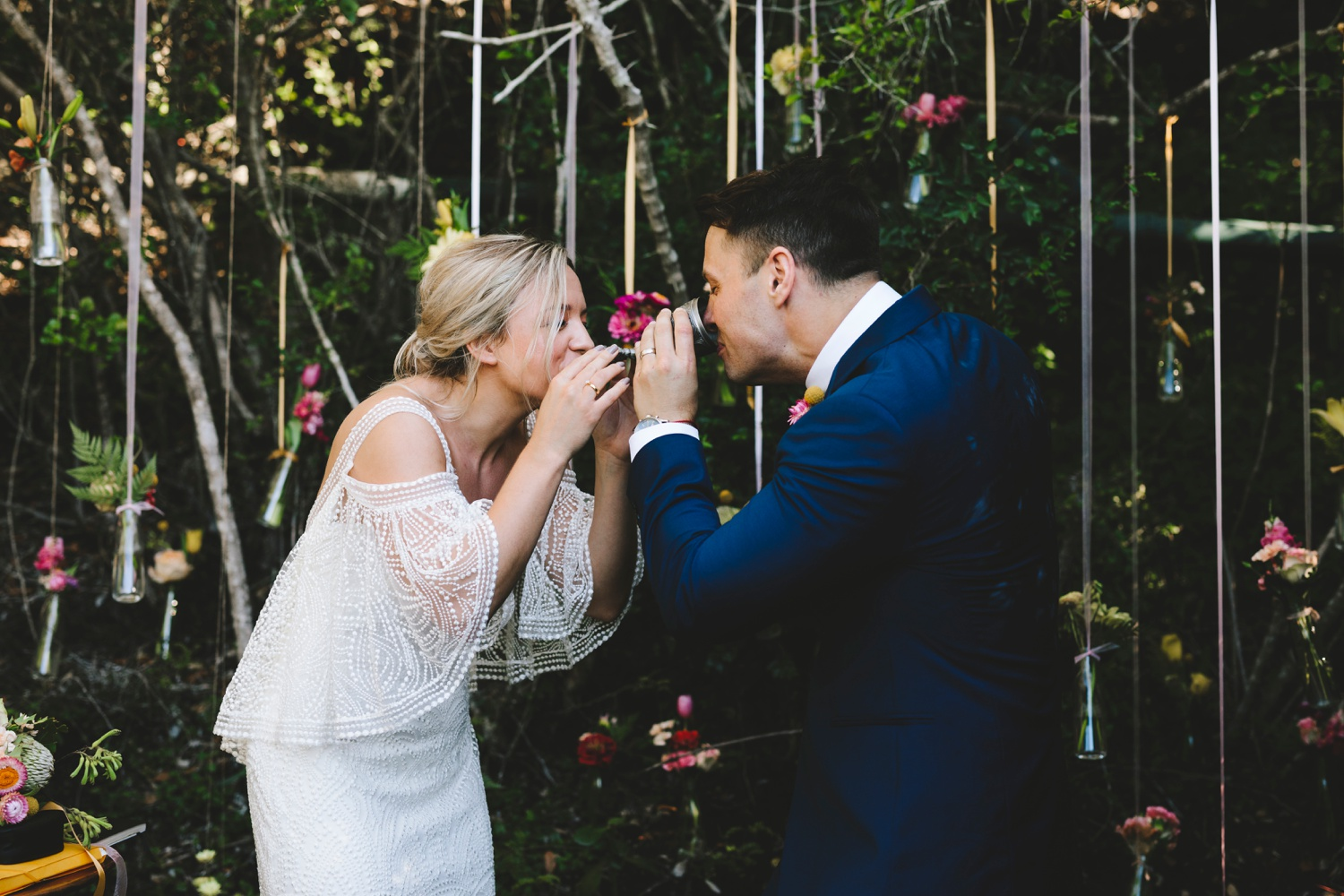charlie_ray_photography_runaway_romance_elopement_emily_moon_plett_simple_boho_wedding_south_africa_bohemium_0057.jpg