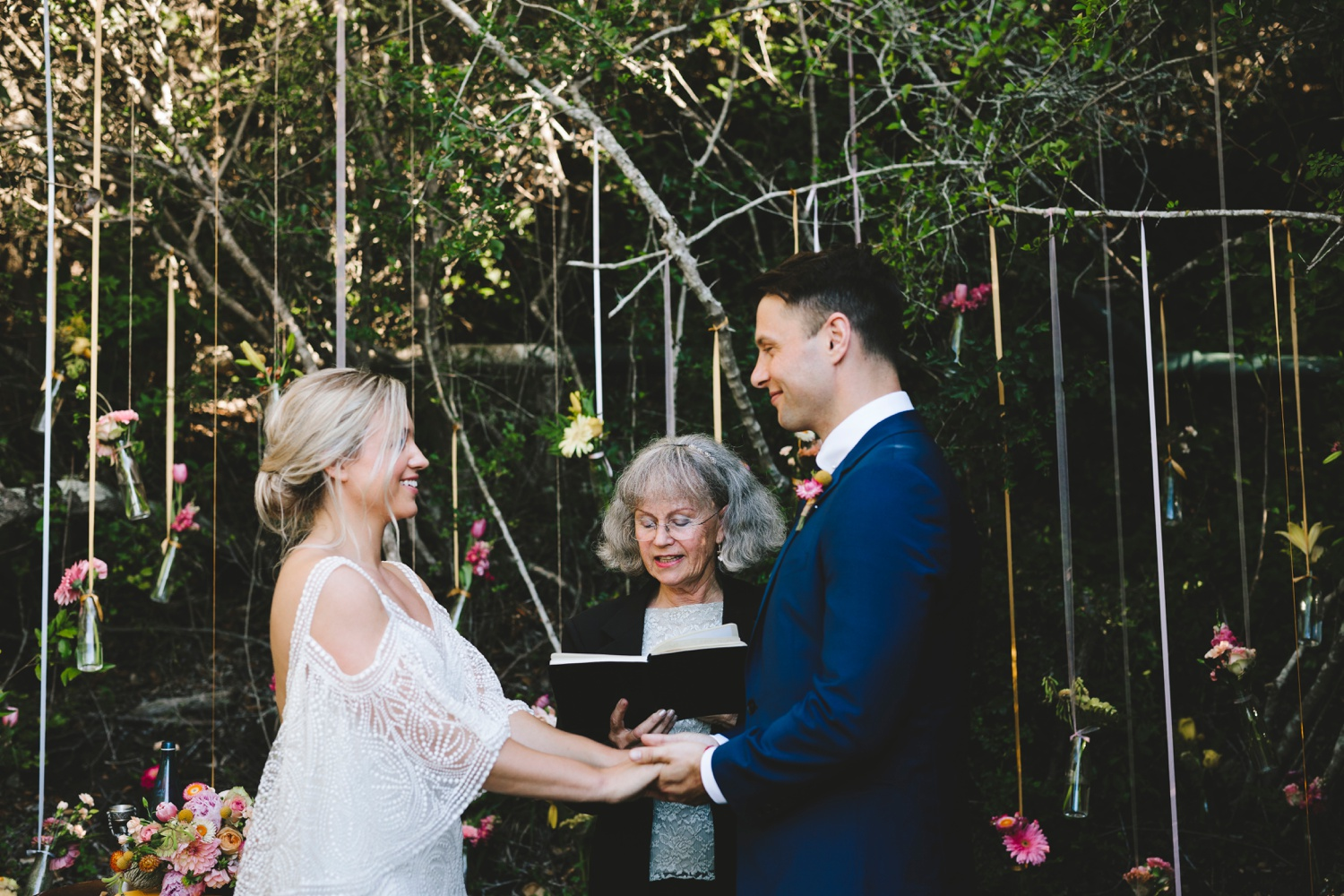 charlie_ray_photography_runaway_romance_elopement_emily_moon_plett_simple_boho_wedding_south_africa_bohemium_0062.jpg