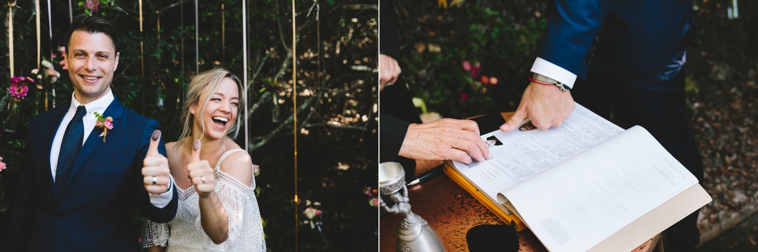 charlie_ray_photography_runaway_romance_elopement_emily_moon_plett_simple_boho_wedding_south_africa_bohemium_0065.jpg