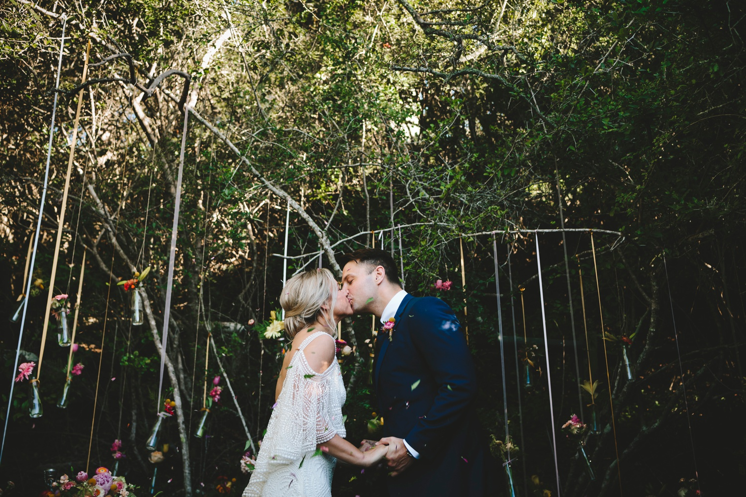charlie_ray_photography_runaway_romance_elopement_emily_moon_plett_simple_boho_wedding_south_africa_bohemium_0068.jpg