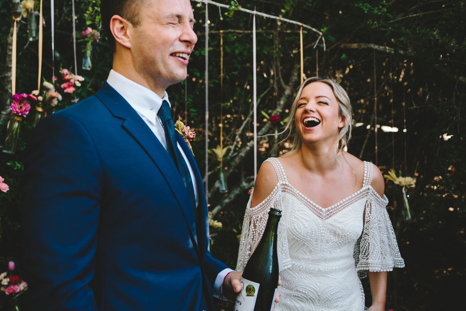 charlie_ray_photography_runaway_romance_elopement_emily_moon_plett_simple_boho_wedding_south_africa_bohemium_0070.jpg