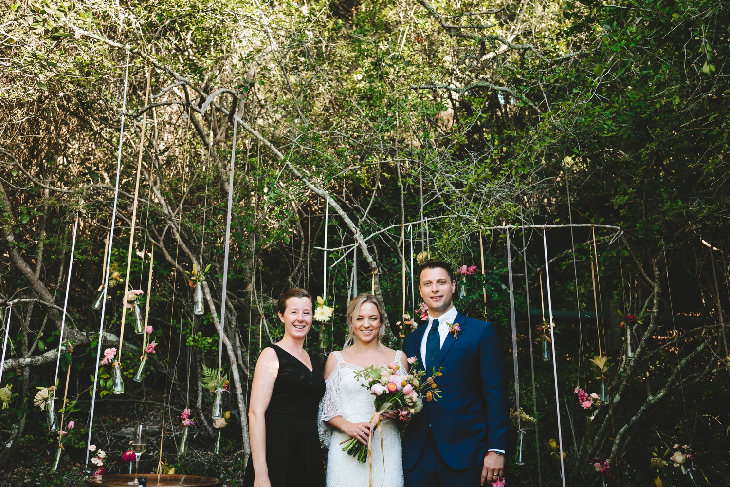 charlie_ray_photography_runaway_romance_elopement_emily_moon_plett_simple_boho_wedding_south_africa_bohemium_0071.jpg