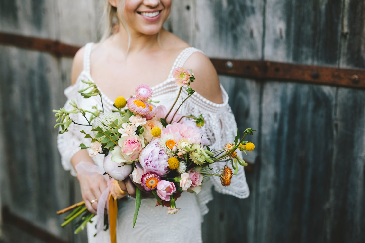 charlie_ray_photography_runaway_romance_elopement_emily_moon_plett_simple_boho_wedding_south_africa_bohemium_0083.jpg