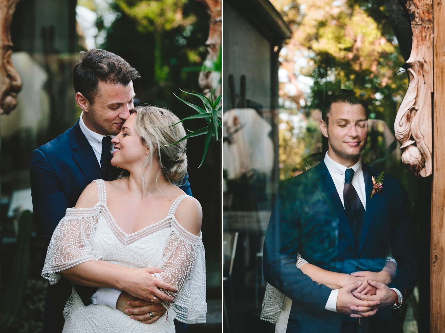 charlie_ray_photography_runaway_romance_elopement_emily_moon_plett_simple_boho_wedding_south_africa_bohemium_0087.jpg