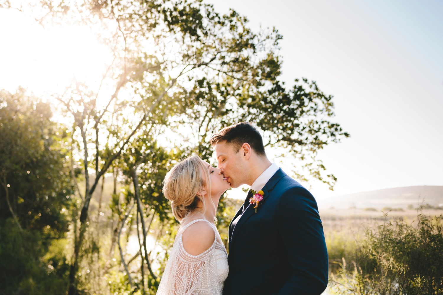 charlie_ray_photography_runaway_romance_elopement_emily_moon_plett_simple_boho_wedding_south_africa_bohemium_0075.jpg