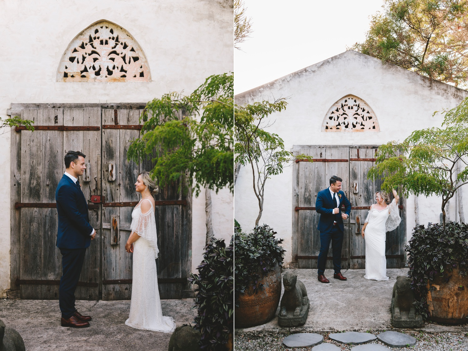 charlie_ray_photography_runaway_romance_elopement_emily_moon_plett_simple_boho_wedding_south_africa_bohemium_0077.jpg