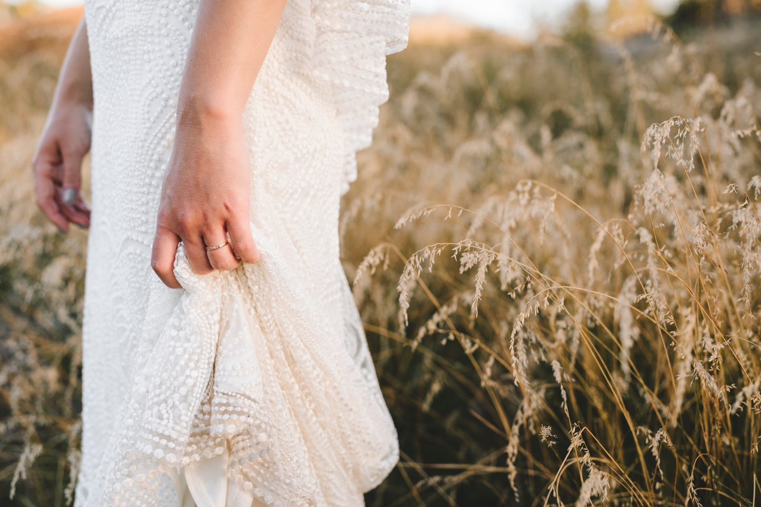 charlie_ray_photography_runaway_romance_elopement_emily_moon_plett_simple_boho_wedding_south_africa_bohemium_0092.jpg
