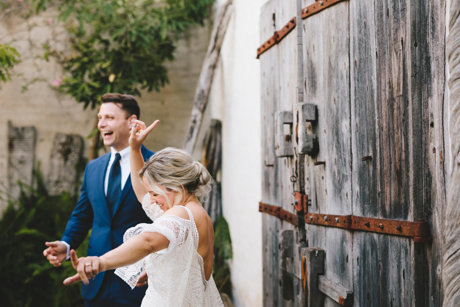 charlie_ray_photography_runaway_romance_elopement_emily_moon_plett_simple_boho_wedding_south_africa_bohemium_0078.jpg