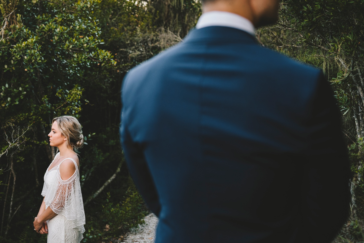 charlie_ray_photography_runaway_romance_elopement_emily_moon_plett_simple_boho_wedding_south_africa_bohemium_0096.jpg