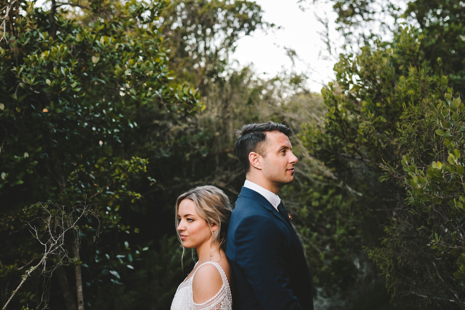 charlie_ray_photography_runaway_romance_elopement_emily_moon_plett_simple_boho_wedding_south_africa_bohemium_0097.jpg
