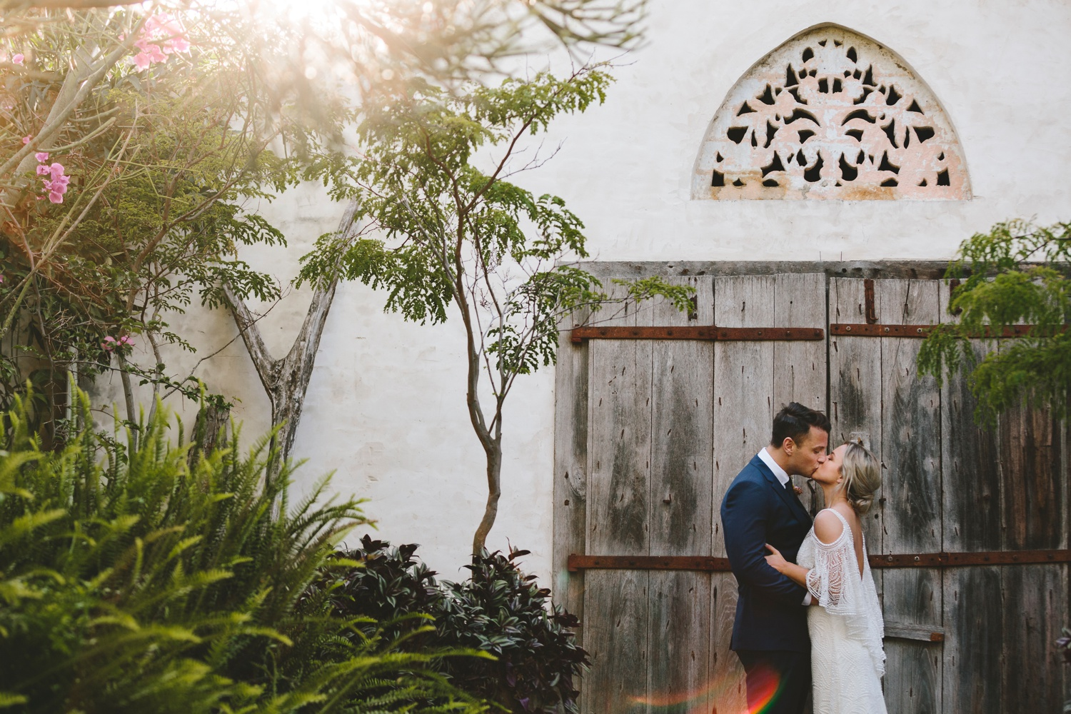 charlie_ray_photography_runaway_romance_elopement_emily_moon_plett_simple_boho_wedding_south_africa_bohemium_0080.jpg