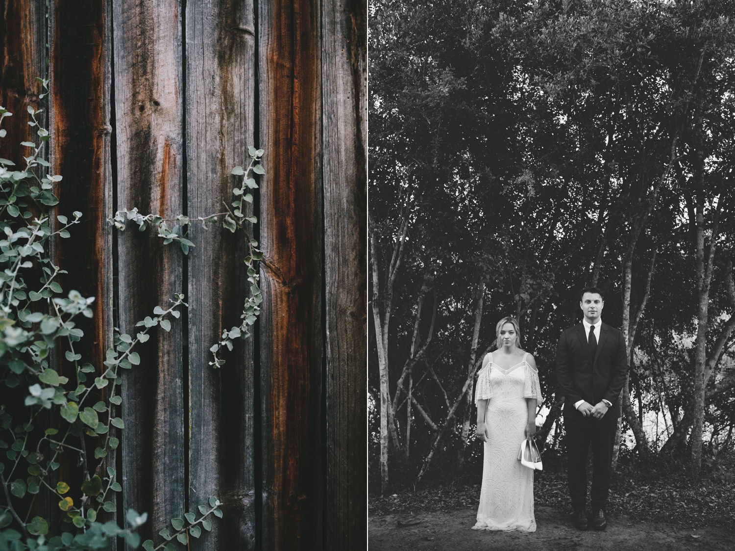 charlie_ray_photography_runaway_romance_elopement_emily_moon_plett_simple_boho_wedding_south_africa_bohemium_0109.jpg