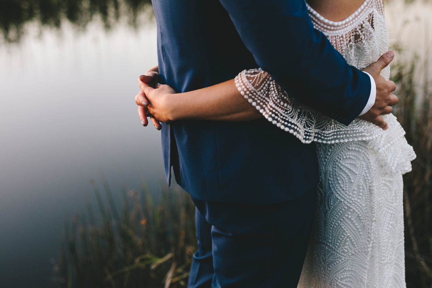 charlie_ray_photography_runaway_romance_elopement_emily_moon_plett_simple_boho_wedding_south_africa_bohemium_0102.jpg