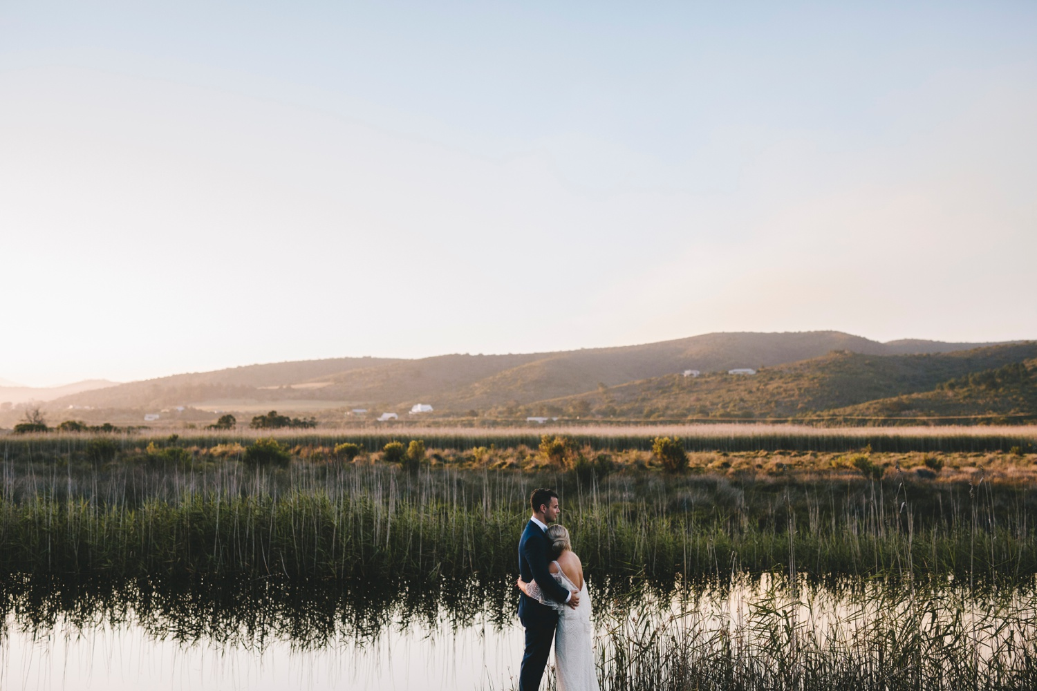 charlie_ray_photography_runaway_romance_elopement_emily_moon_plett_simple_boho_wedding_south_africa_bohemium_0105.jpg