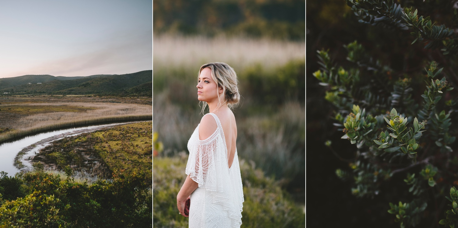 charlie_ray_photography_runaway_romance_elopement_emily_moon_plett_simple_boho_wedding_south_africa_bohemium_0107.jpg