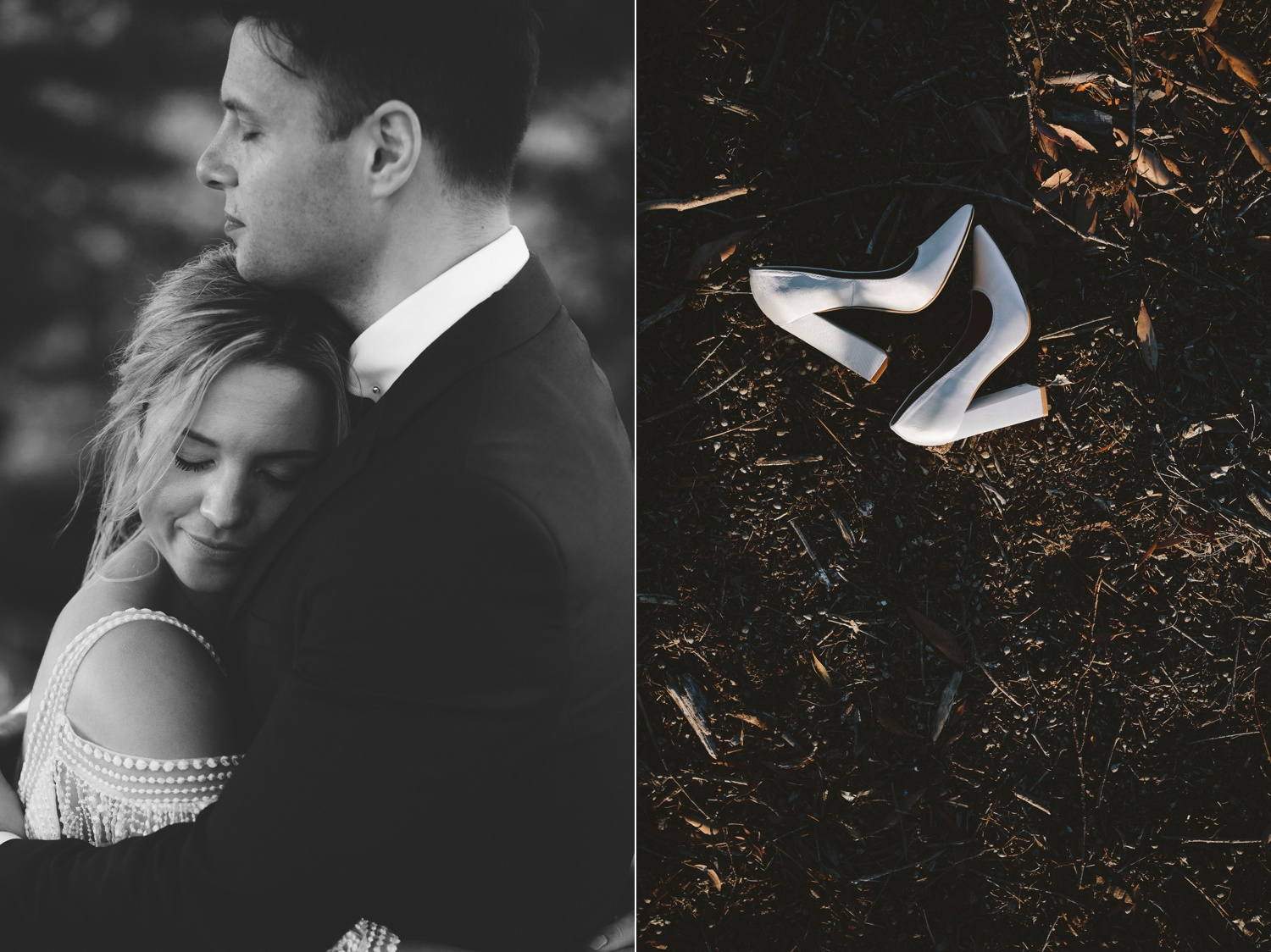 charlie_ray_photography_runaway_romance_elopement_emily_moon_plett_simple_boho_wedding_south_africa_bohemium_0095.jpg