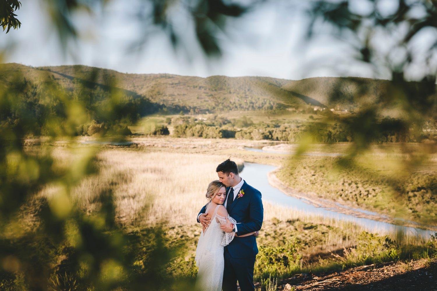 charlie_ray_photography_runaway_romance_elopement_emily_moon_plett_simple_boho_wedding_south_africa_bohemium_0094.jpg