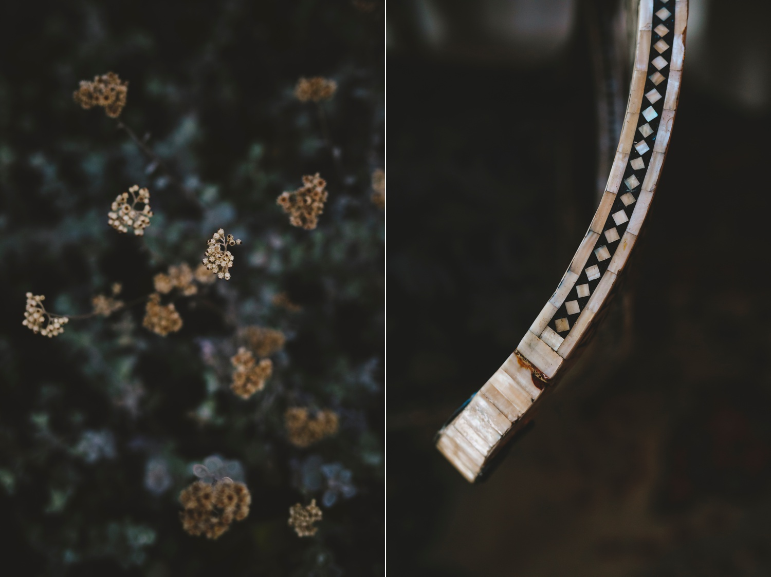 charlie_ray_photography_runaway_romance_elopement_emily_moon_plett_simple_boho_wedding_south_africa_bohemium_0125.jpg
