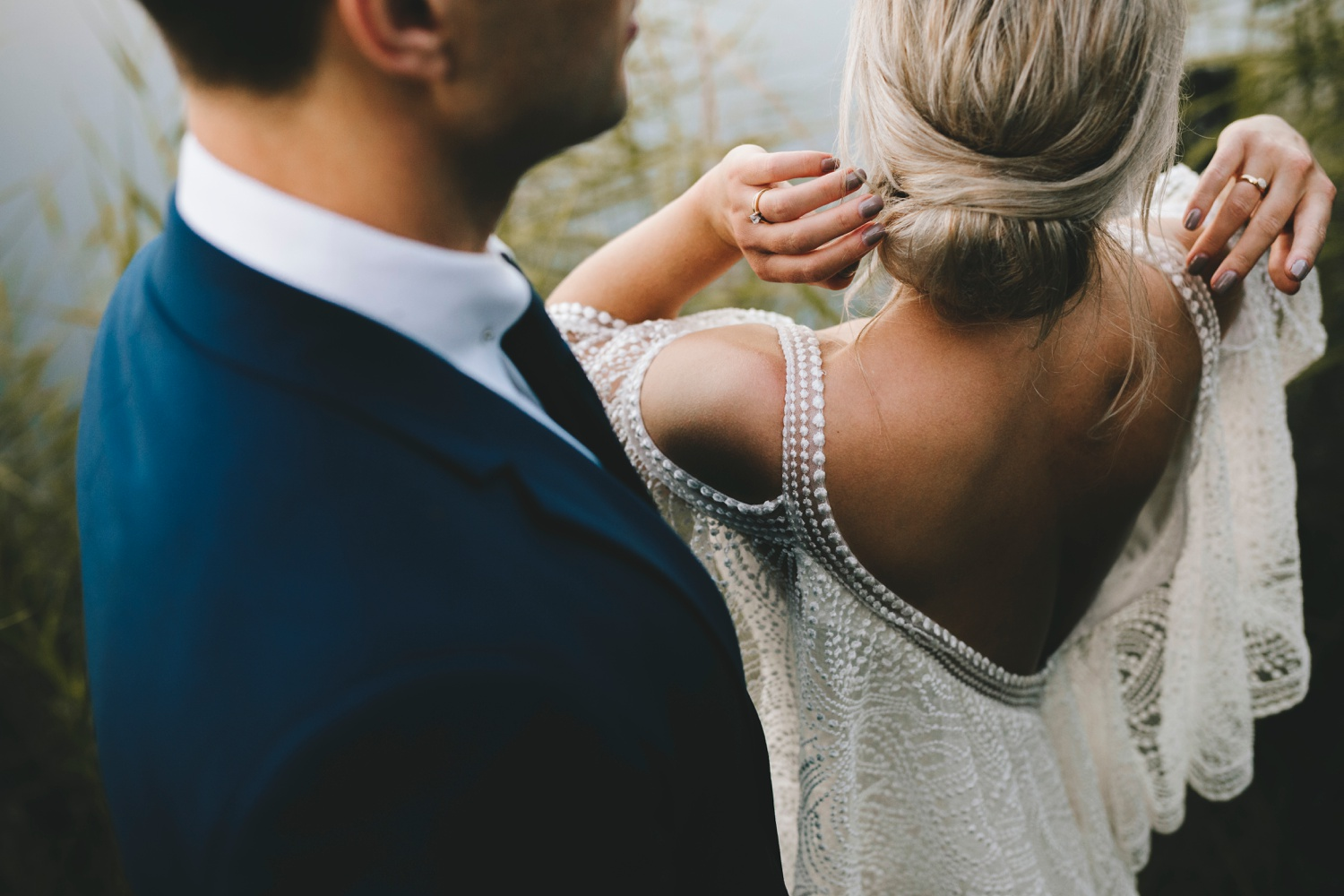 charlie_ray_photography_runaway_romance_elopement_emily_moon_plett_simple_boho_wedding_south_africa_bohemium_0100.jpg