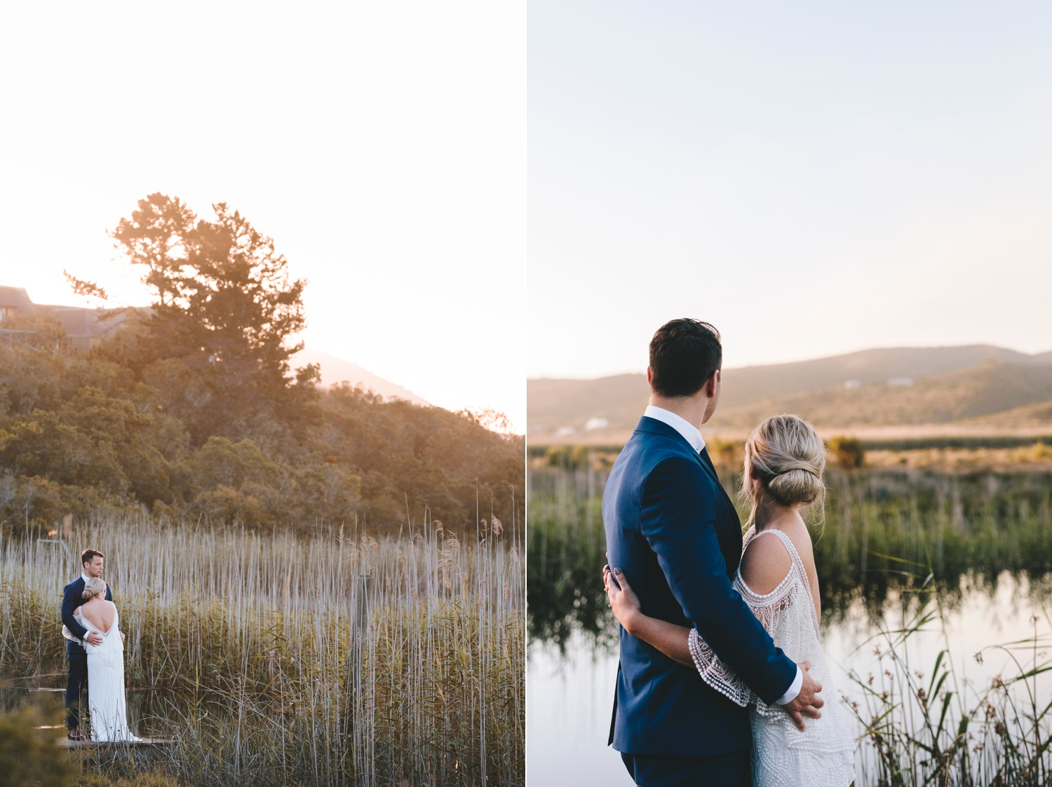 charlie_ray_photography_runaway_romance_elopement_emily_moon_plett_simple_boho_wedding_south_africa_bohemium_0103.jpg