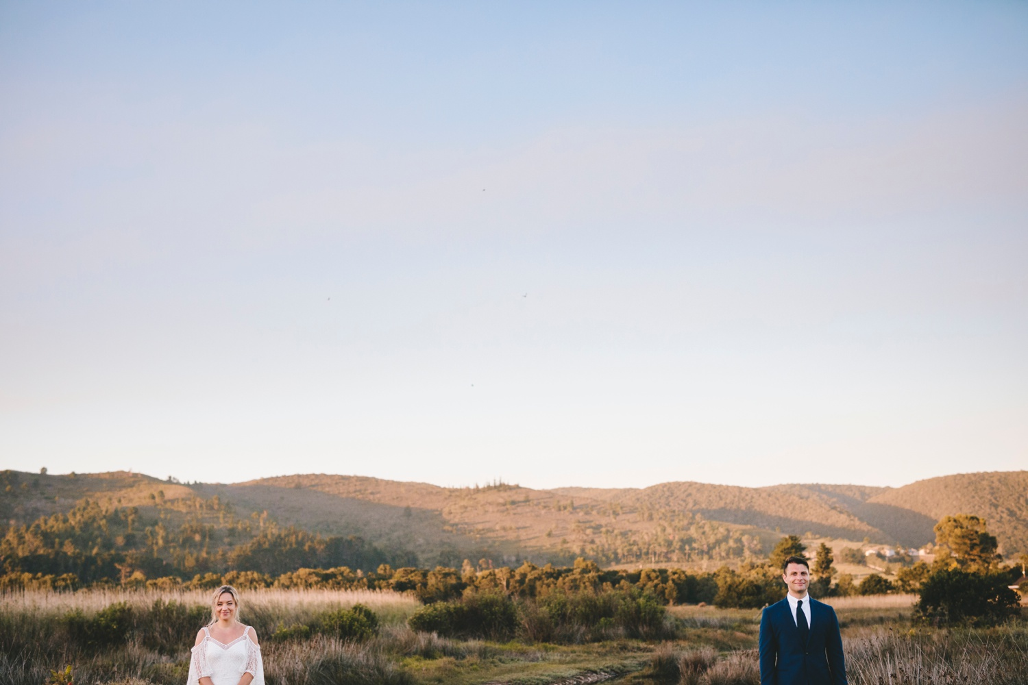charlie_ray_photography_runaway_romance_elopement_emily_moon_plett_simple_boho_wedding_south_africa_bohemium_0106.jpg