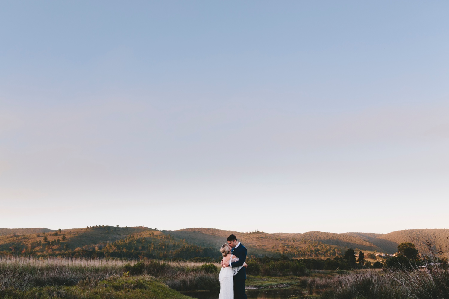 charlie_ray_photography_runaway_romance_elopement_emily_moon_plett_simple_boho_wedding_south_africa_bohemium_0108.jpg