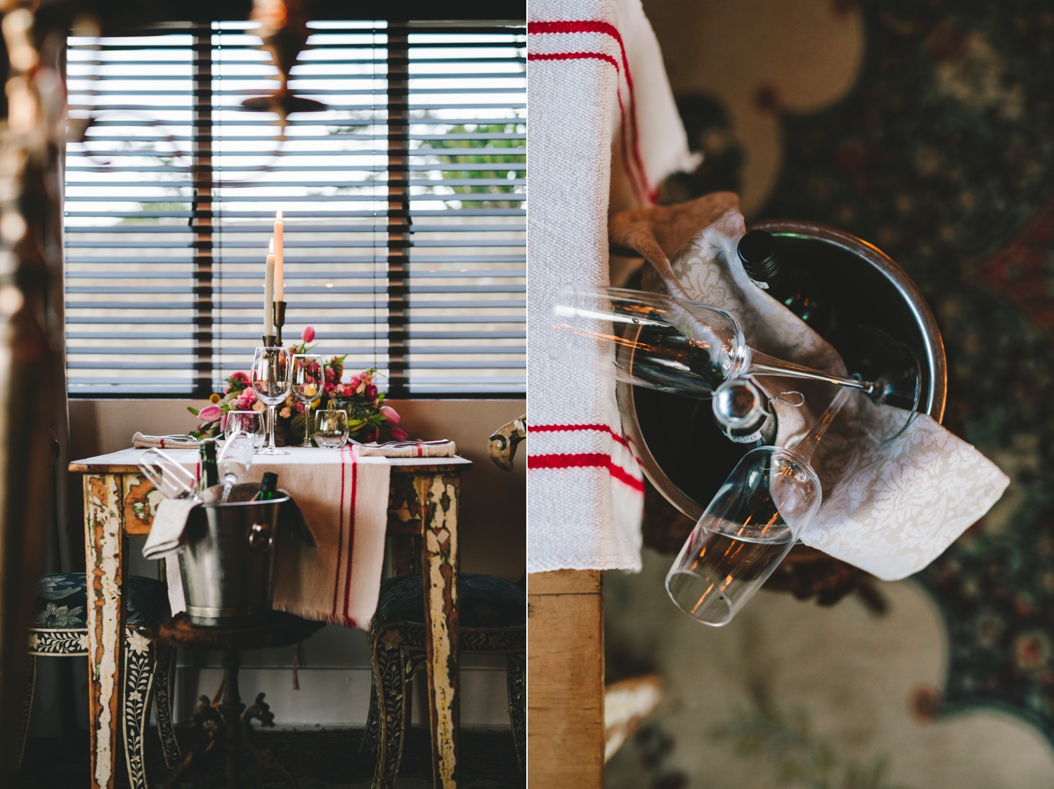 charlie_ray_photography_runaway_romance_elopement_emily_moon_plett_simple_boho_wedding_south_africa_bohemium_0111.jpg