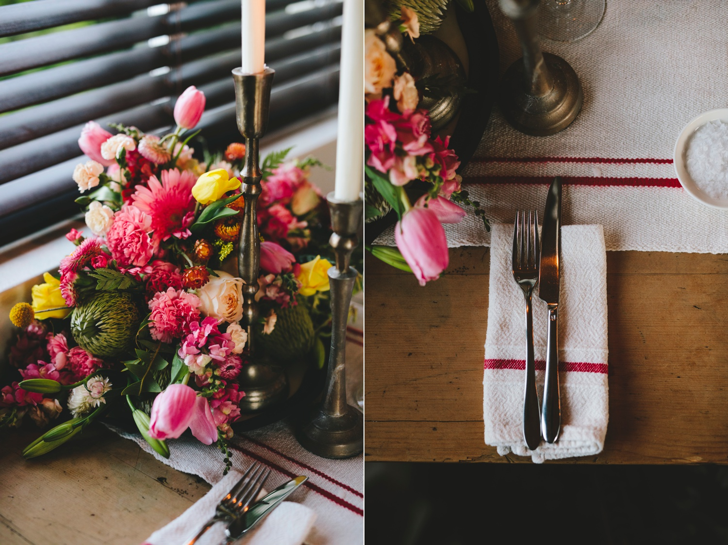 charlie_ray_photography_runaway_romance_elopement_emily_moon_plett_simple_boho_wedding_south_africa_bohemium_0112.jpg