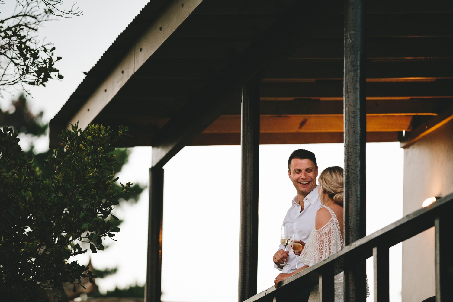 charlie_ray_photography_runaway_romance_elopement_emily_moon_plett_simple_boho_wedding_south_africa_bohemium_0119.jpg