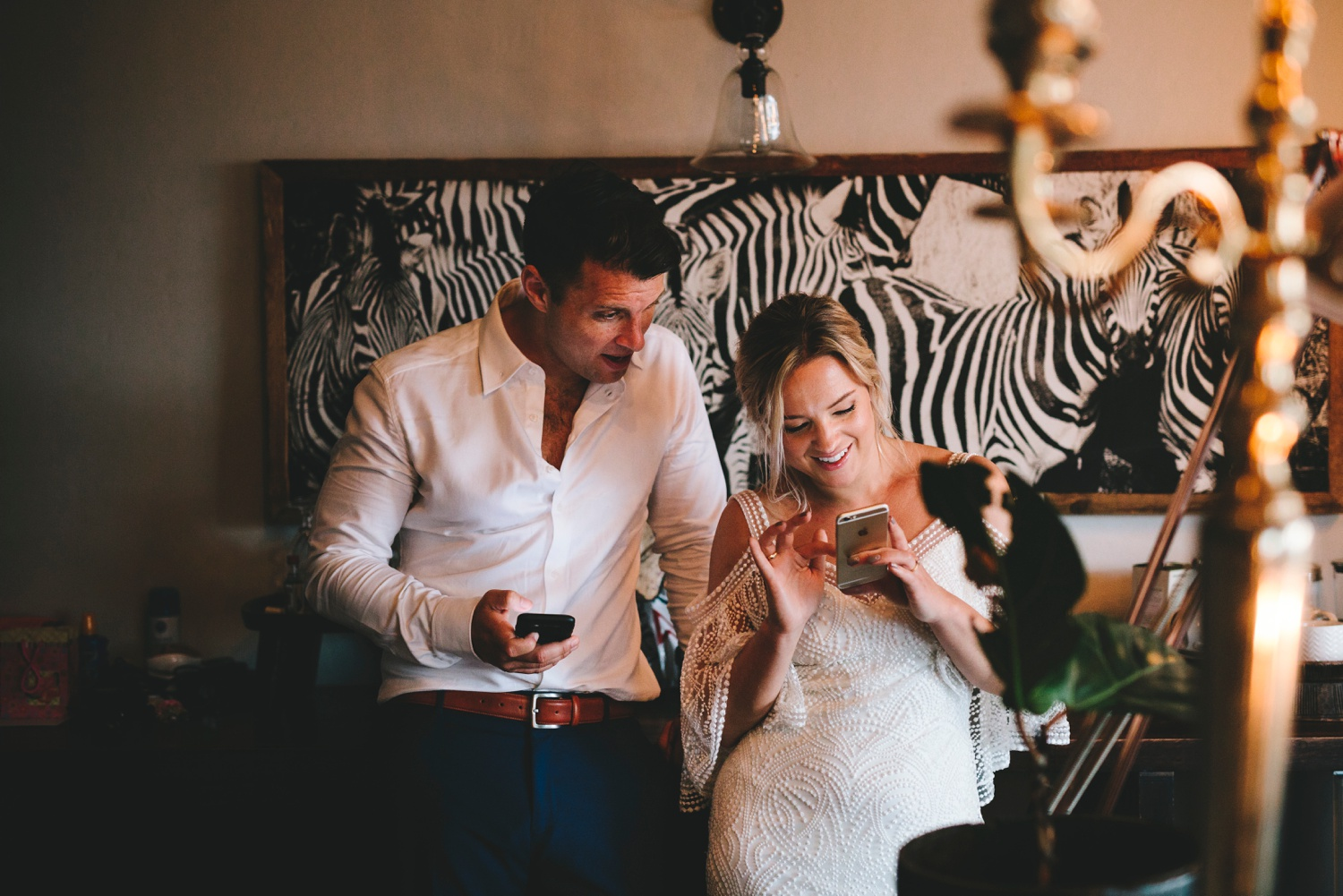 charlie_ray_photography_runaway_romance_elopement_emily_moon_plett_simple_boho_wedding_south_africa_bohemium_0122.jpg