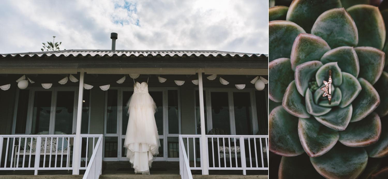 cathryn_warwick_wearecharlieray_hopewell_conservation_eastern_cape_wedding_0003.jpg