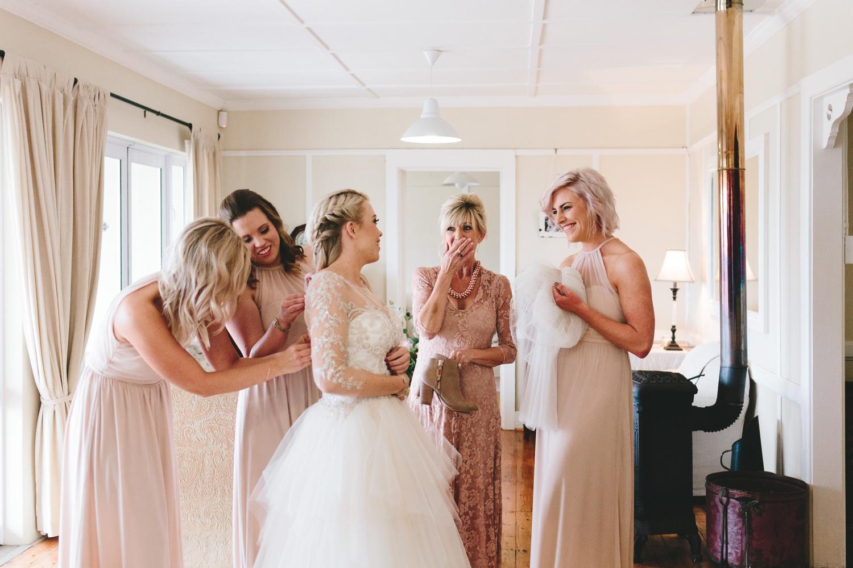 cathryn_warwick_wearecharlieray_hopewell_conservation_eastern_cape_wedding_0017.jpg