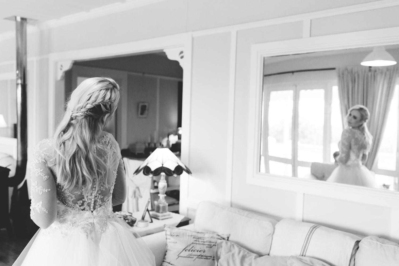 cathryn_warwick_wearecharlieray_hopewell_conservation_eastern_cape_wedding_0021.jpg