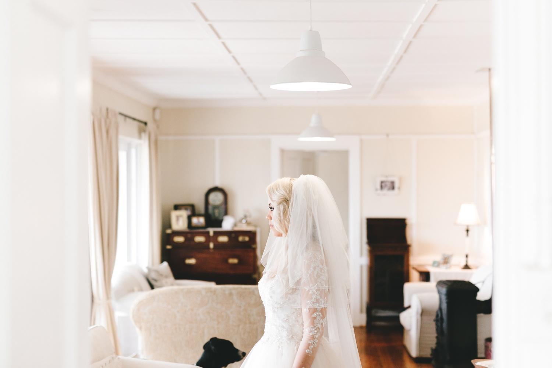 cathryn_warwick_wearecharlieray_hopewell_conservation_eastern_cape_wedding_0025.jpg