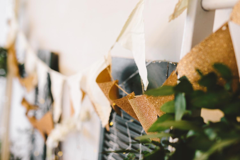 cathryn_warwick_wearecharlieray_hopewell_conservation_eastern_cape_wedding_0034.jpg