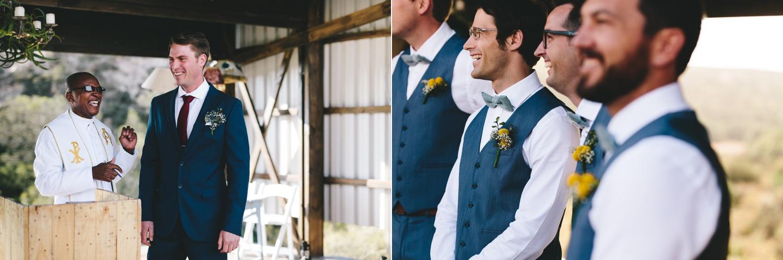 cathryn_warwick_wearecharlieray_hopewell_conservation_eastern_cape_wedding_0056.jpg