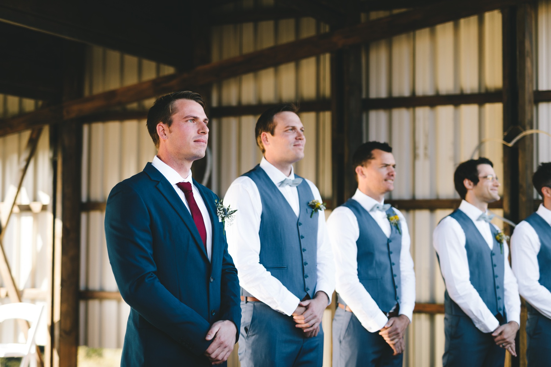 cathryn_warwick_wearecharlieray_hopewell_conservation_eastern_cape_wedding_0060.jpg