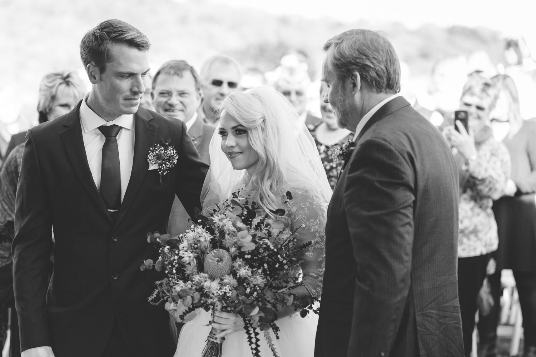 cathryn_warwick_wearecharlieray_hopewell_conservation_eastern_cape_wedding_0065.jpg