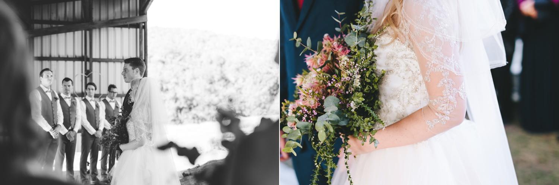 cathryn_warwick_wearecharlieray_hopewell_conservation_eastern_cape_wedding_0068.jpg