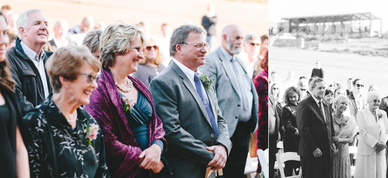 cathryn_warwick_wearecharlieray_hopewell_conservation_eastern_cape_wedding_0069.jpg