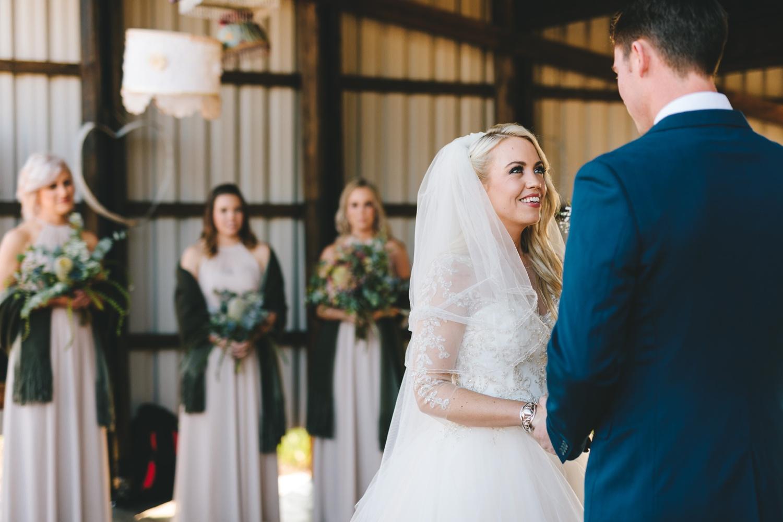 cathryn_warwick_wearecharlieray_hopewell_conservation_eastern_cape_wedding_0073.jpg