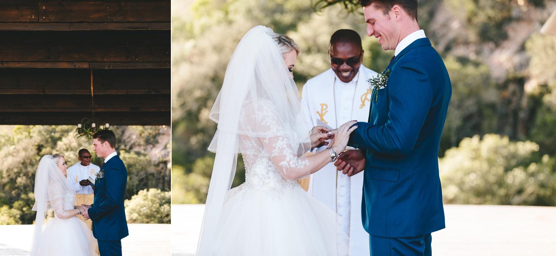 cathryn_warwick_wearecharlieray_hopewell_conservation_eastern_cape_wedding_0075.jpg